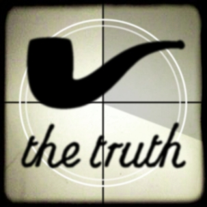 truth logo 7