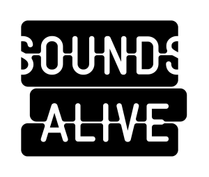 Sounds_Alive_id_BLK